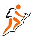 ta_climb_logo