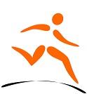 ta_run_logo
